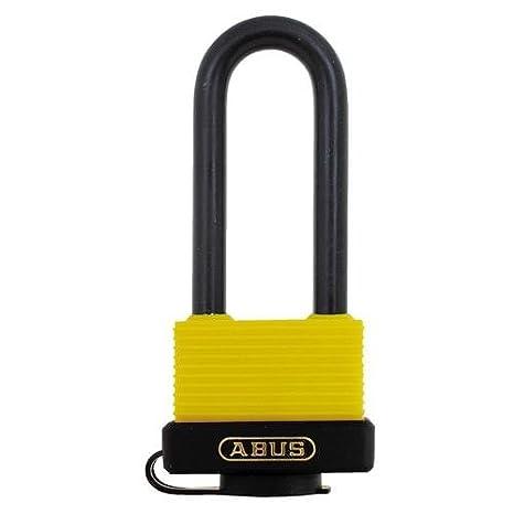 ABUS ec660 CYLINDERS CYLINDER z40//k35mm with 3 to 10 Key SKG **
