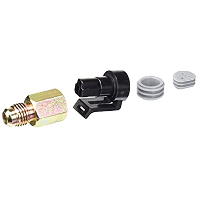 AEM 30-2130-100 100 PSIG Sensor Kit: Automotive