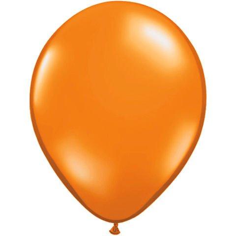 Finding nemo birthday balloon decoration kit by party for Balloon decoration kit