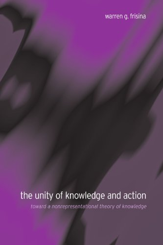 The Unity of Knowledge and Action: Toward a...