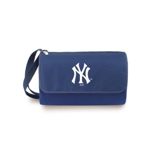York Yankees Outdoor Picnic Blanket