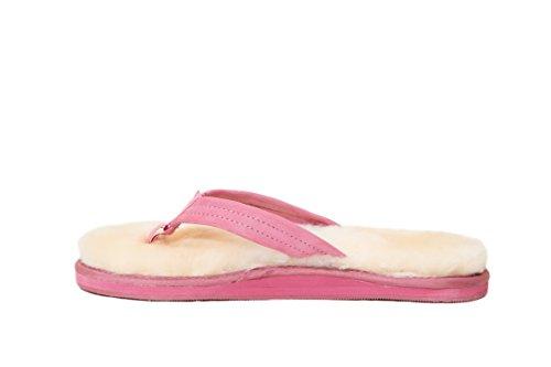 Bonsai Sandals b6sbDcP
