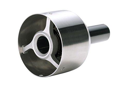 Apexi Turbo Kits - 1