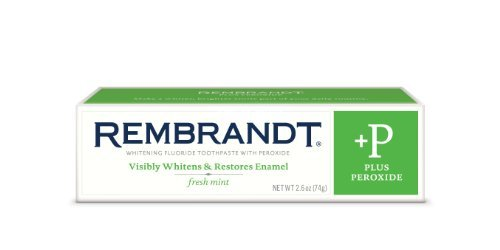rembrandt-deeply-white-whitening-fluoride-toothpaste-mint-26-oz-pack-of-6