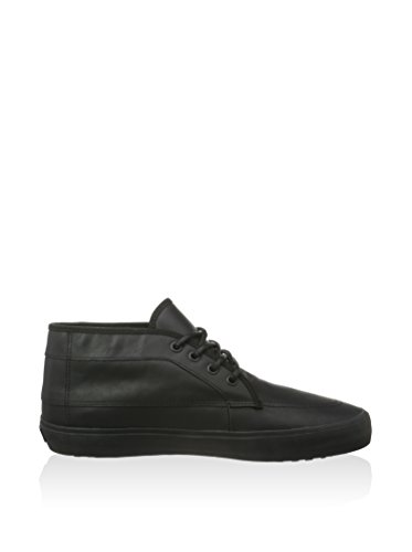 Vans Fairhaven SF MTE Surf Black Fleece Black Fleece