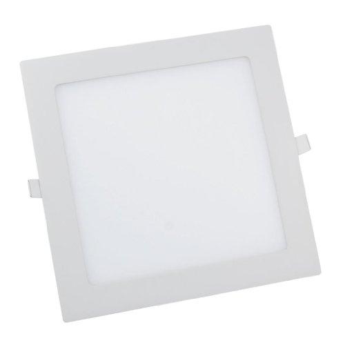 Lemonbest Panel Square Ceiling Downlight product image