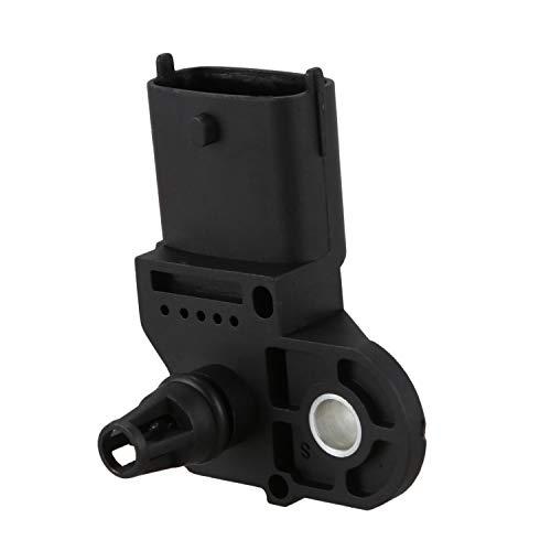 H MK5//G 1.7 CDTI 6235606 37830PLZD00 UK MAP Sensor For Ford Vauxhall Astra MK5