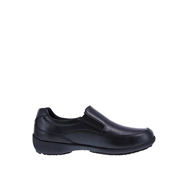 safeTstep Slip Resistant Women's Kelly Slip-On