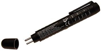 Kaleas Profi Laser Entfernungsmesser Ldm 500 60 Test : Bgs bremsflüssigkeitstester stück amazon baumarkt