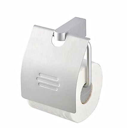 SFSYDDY-El papel higiénico toallas bloque sólido inferior toallas de papel papel higiénico papel toalla