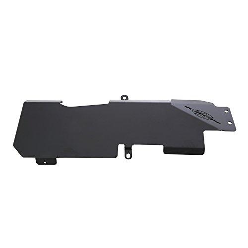 Rubicon Express REA1015 Skid Plate (Pan Skid Plate Oil Jeep Jk)