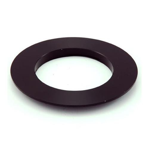 Cokin P-Series 55mm Lens Adapter Ring by Cokin