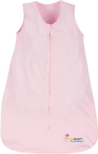 Bestselling Baby Girls Wearable Blankets
