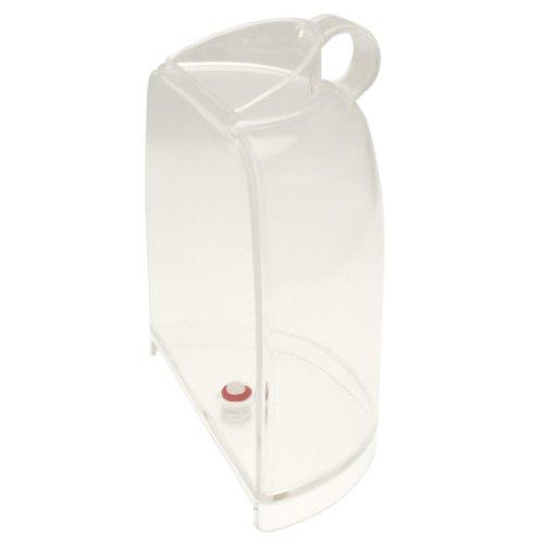 Water tank for Nespresso Krups Essenza XN series, MS-0039142