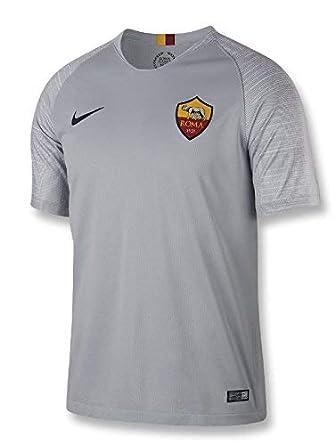 Nike Roma Away Std Maglia da Calcio Uomo