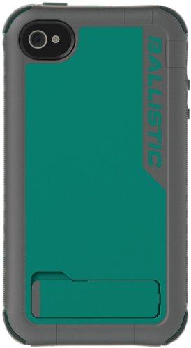 Ballistic EV0890 M125 Every1 Case iPhone