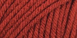Mary Maxim 554-824 Ultra Mellow Spun Yarn, ()