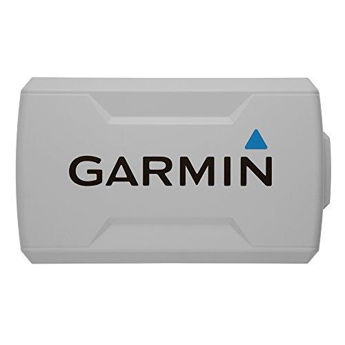 Garmin Protective Cover - 1
