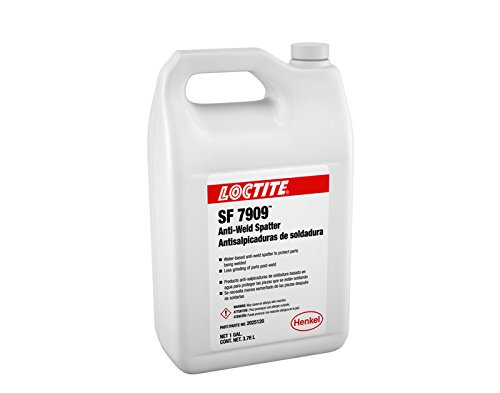 loctite-7909-anti-weld-spatter-liquid-1-gal-bottle-00665-price-is-per-each