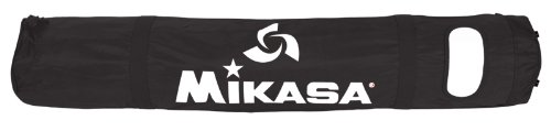 Mikasa D34 Volleyball Tube Bag