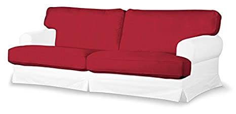 Dekoria Fire retarding IKEA EKESKOG sofá Funda para Asiento ...