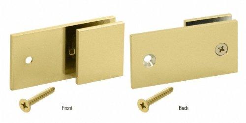 Series Brass Vienna (Polished Brass