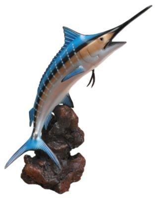 (Land & Sea Taxidermy 22