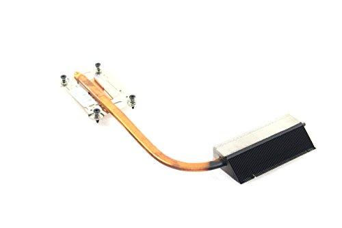 HP Compaq 646284-001 ProBook 4530s 4730s Laptop CPU Heat Sink