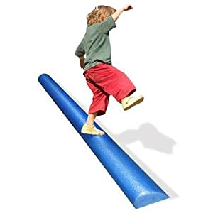 Foam Balance Beam from Dott Products