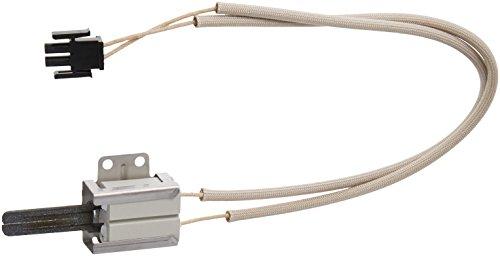 GE WB13K10043 Igniter Glow Bar by GE