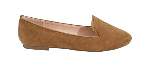 Camel By Donna Ballerine By Shoes Shoes YxxqX8F
