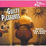 Guilty Pleasures by Risky Business (1993-10-19)