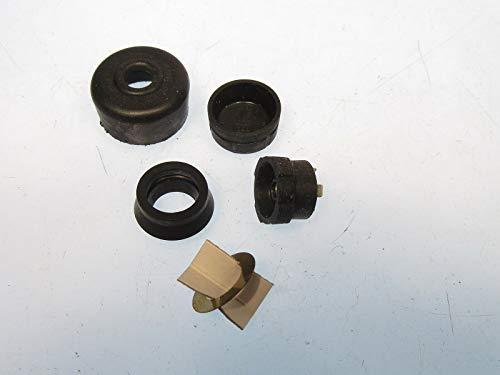 Beck Arnley 071-0145 Clutch Master Cylinder Kit-Minor