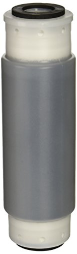 Aqua Pure AP117 Cuno Replacement Cartridge for Drinking Water System Single Filter (Aqua Pure Water Filter Ap101t compare prices)