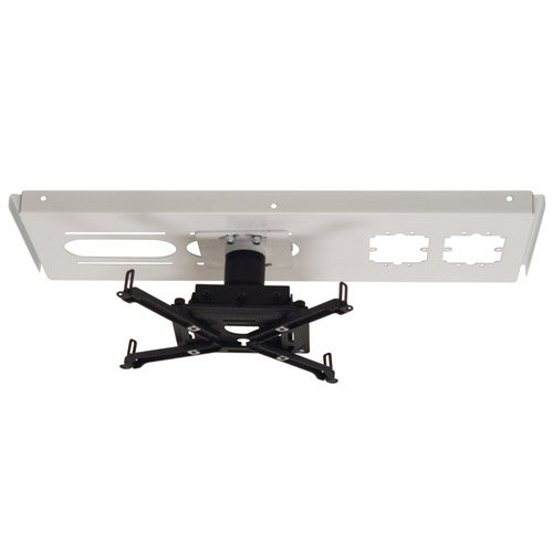 KITPS003 Ceiling Mount for Projector by Chief