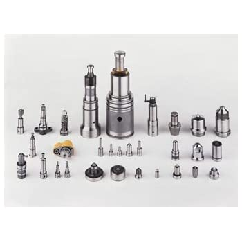 Amazon com: BOSCH 0432231674 Diesel Nozzle Fuel Injector MERCEDES
