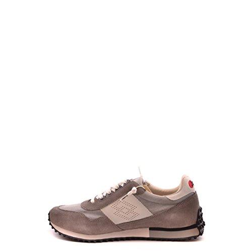 Zapatos Lotto gris