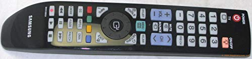 Samsung BN59-00695A Remote Control