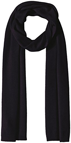 Theory-Mens-Donners-Cashmere-Scarf