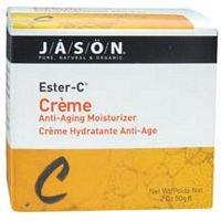 Jason C-Effects Creme, 2 Ounces