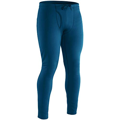 NRS Men's H2Core Lightweight Pants
