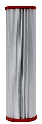 Unicel T-380 T-380R Harmsco Replacement Swimming Pool Cartridge Filter PH64 ()