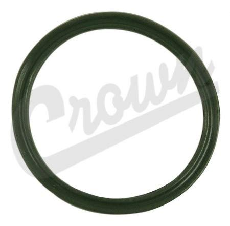 Crown Canister - One New Vapor Canister Seal - Crown# 52129436AA