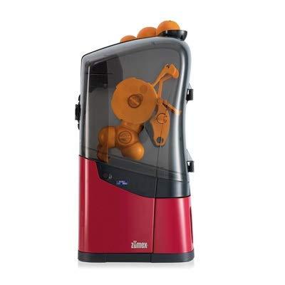 Zumex Minex Ruby Red Citrus Juicer Minexrubyred