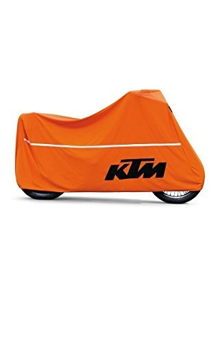 Ktm Supermoto For Sale - 1