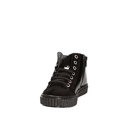 MELANIA ME6073F7I.A Zapatos Niño Negro