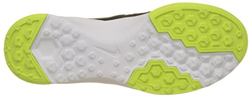 Multicolore II Fitness Speed Nike de Black White Homme Cool TR Volt Mtlc Epic Chaussures Air Grey IzEqp0xB