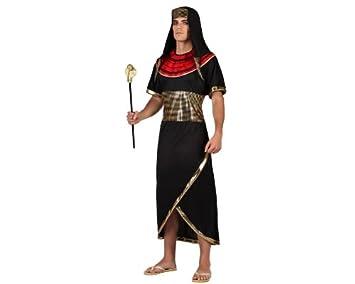 Atosa - 22809 - Disfraz - Disfraz En el egipcio - Adulto - Tamaño ...