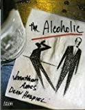 """The Alcoholic"" av Jonathan Ames"
