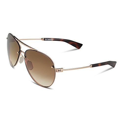 Under Armour Double Down - Womens Under Armour Sunglasses